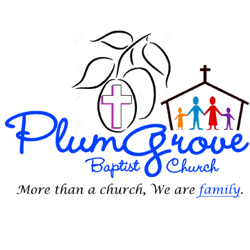 Plum Grove Baptist Church